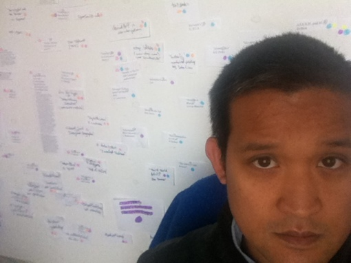 20121019-100818.jpg